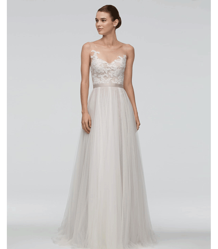 Watters-Azriel-Bridal-Dress