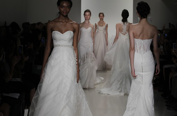 Wedding Dress Alterations Chicago Suburbs : Your source for all things wedding bella bleu bridal