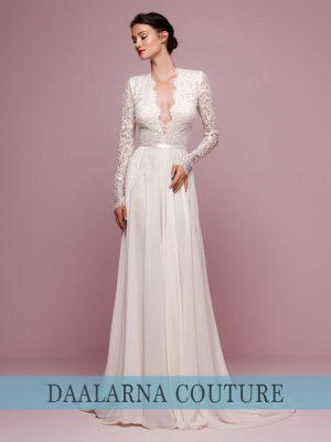 DAALARNA-COUTURE-Designer-Dresses