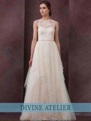 DIVINE-ATELIER-Designer-Dresses