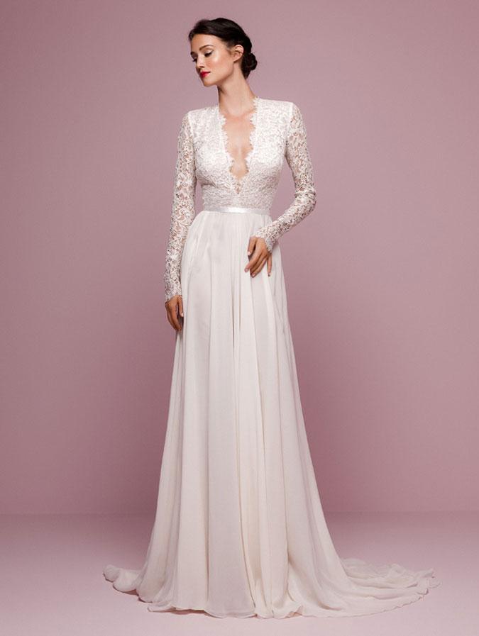 Daalarna-Bridal-Designer