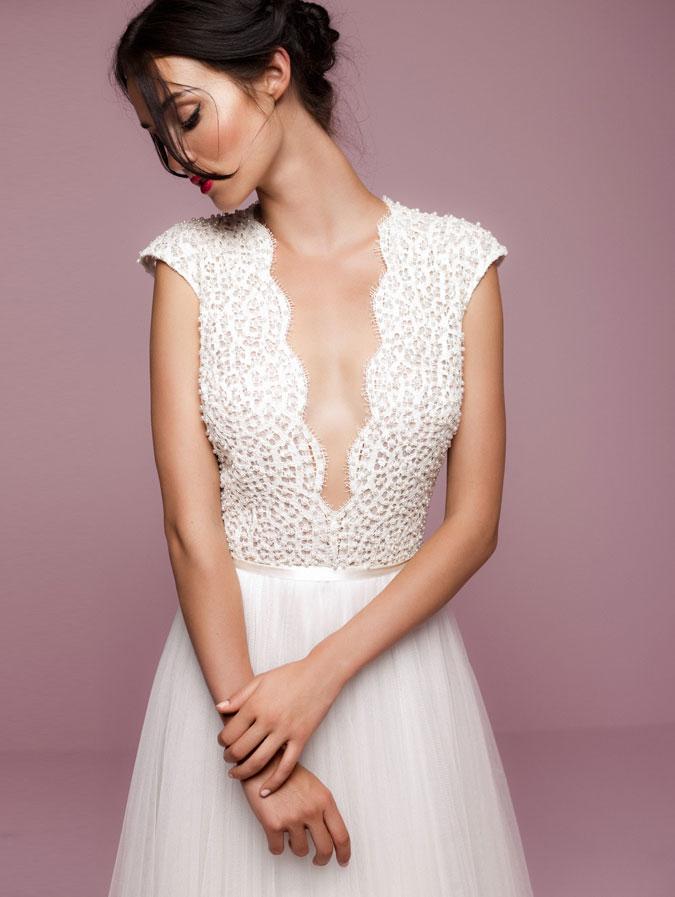 Daalarna-Couture-1
