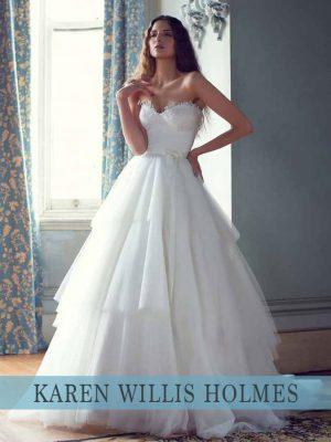 KAREN-WILLIS-HOLMES-Designer-Dresses