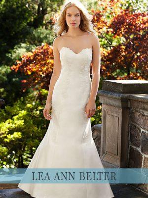 LEA-ANN-BELTER-Designer-Dresses