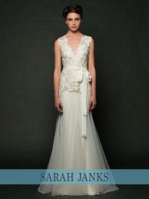 SARAH-JANKS-Designer-Dresses