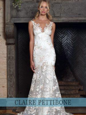 claire-pettibone-designer-gowns-c1