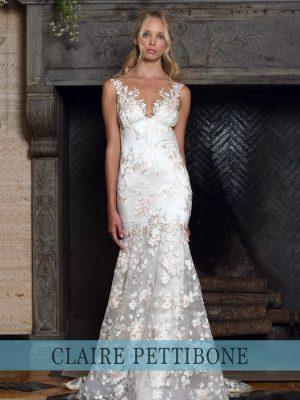 claire-pettibone-designer-gowns-c2