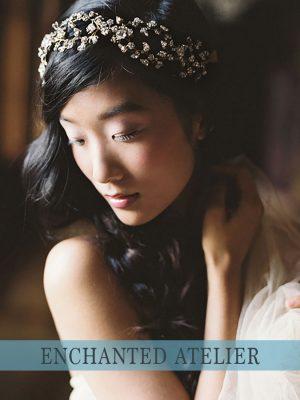 Enchanted-Atelier-designer