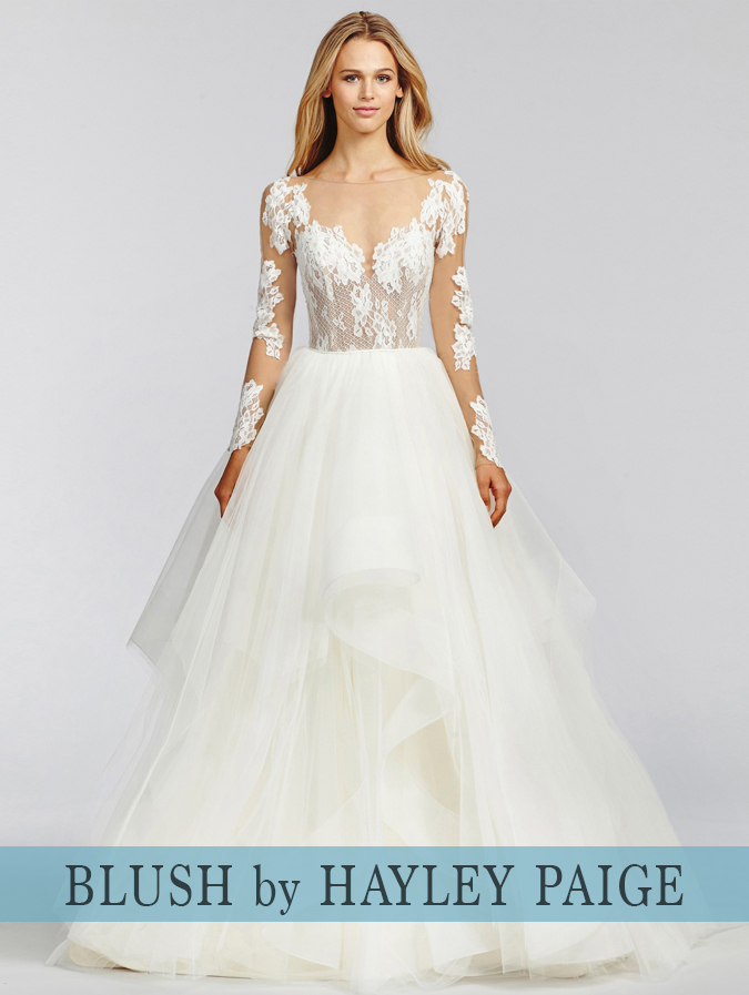 blush-hayley-paige-bridal-1652-pippa