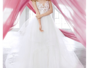 Blush-Hayley-Paige