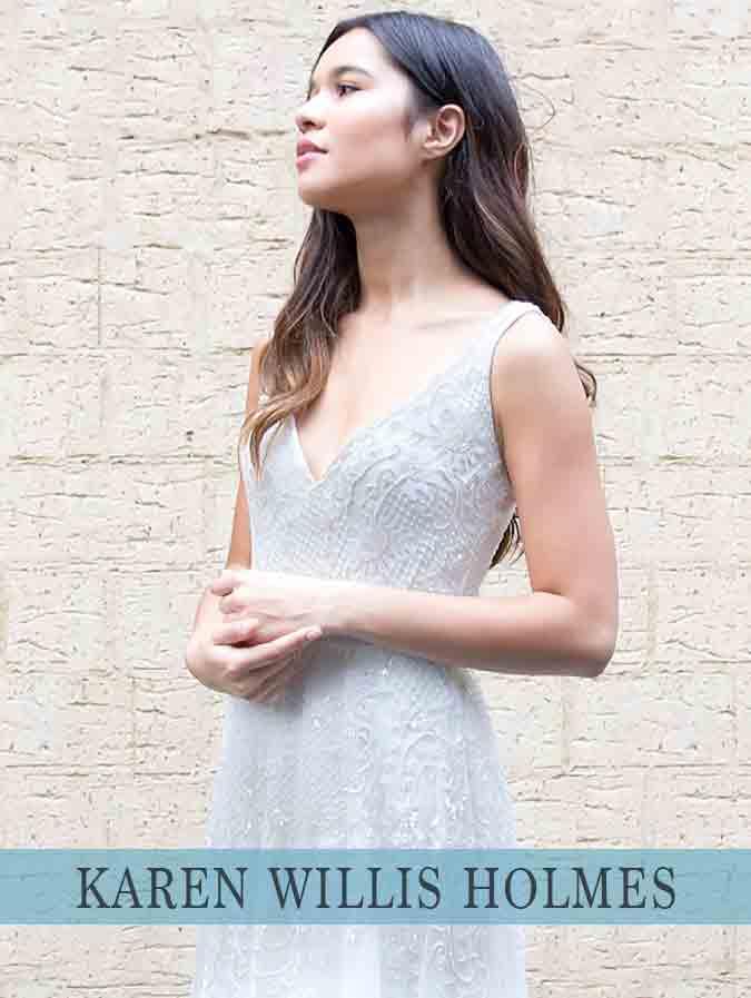 Karen-Willis-Holmes-Gowns-c