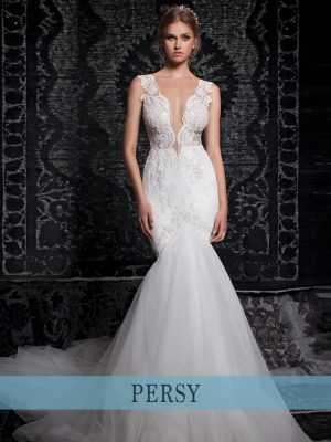 persy-bridal-collections-1a