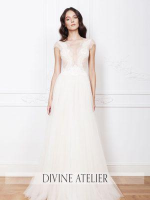 divine-atelier-bridal-gowns