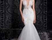 persy-bridal-designer-gowns