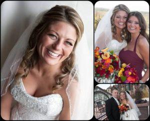 Bella Bride - Ashley