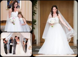 Bella Bride - Gallery