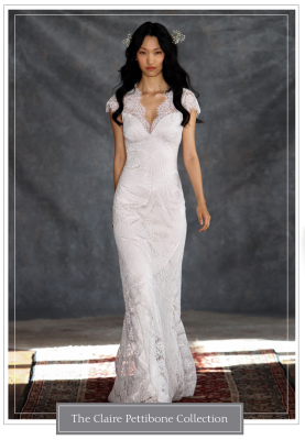 Claire-Pettibone-Dress-Collection-1