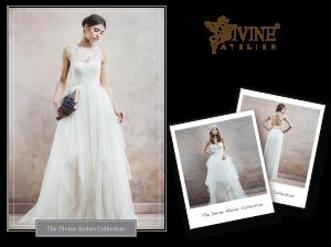 Divine-Atelier-Dress-Collection