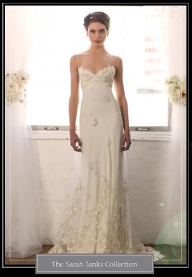 Sarah-Janks-Dress-Collection-1