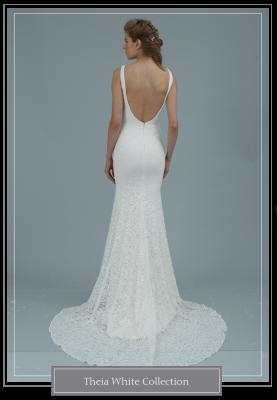 Theia-White-Dress-Collection-1