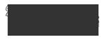 ClairePettibone-Logo