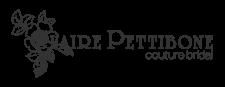 ClairePettibone-Logo-444