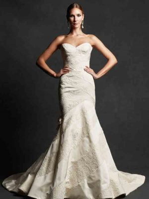 Isabelle-Armstrong-Bridal