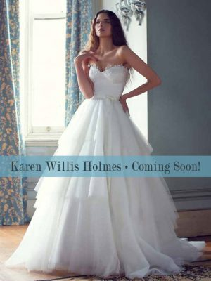 Karen-Willis-Holmes-Coming-Soon