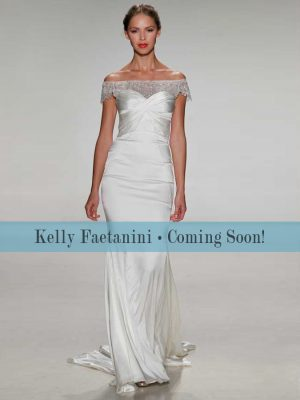 Kelly-Faetanini-comin here soon!