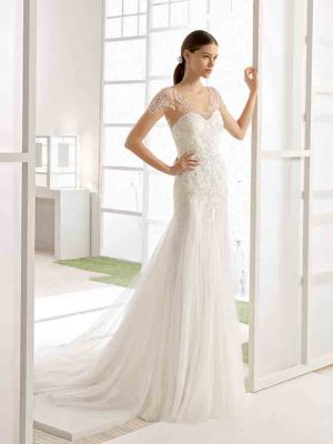 Rosa-Clara-Soft-Bridal