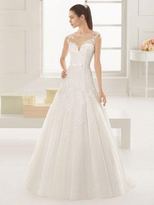 Rosa-Clara-Two-Bridal-Designer