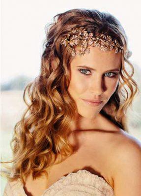 haute_bride_main