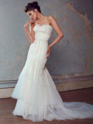 Karen-Willis-Holmes-Gown1