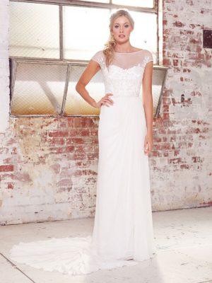 Karen-Willis-Holmes-Gown2