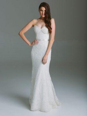 Karen-Willis-Holmes-Gown3