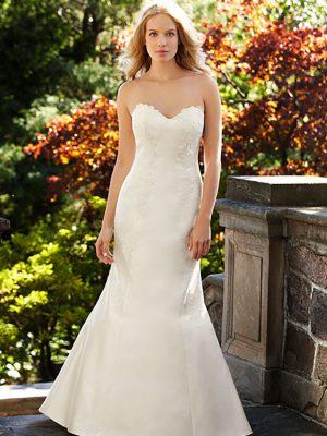 lea-ann-belter-gown-1