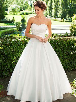 lea-ann-belter-gown-3