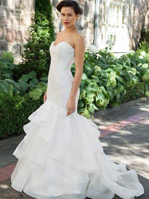 lea-ann-belter-gown-4