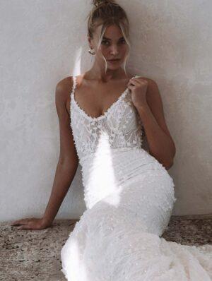 MWL-39-Harlow-bridal-dress-front