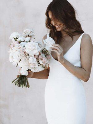 MWL-95-Archie-Bridal-Dress