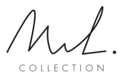 MWL-COLLECTION-Logo-400