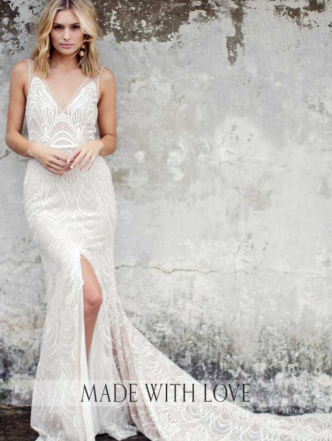 Made-with-Love-Bridal-cat-032019