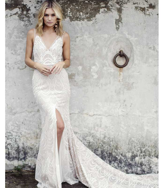 Made-with-Love-Bridal-gown-Harlie-front