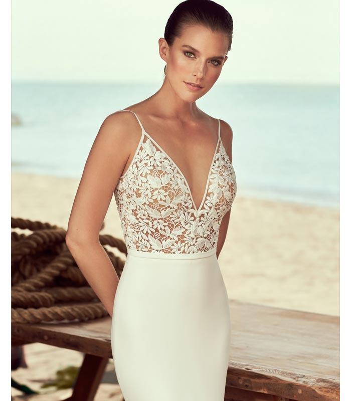 Mikaella-Bridal-Gown-2190c
