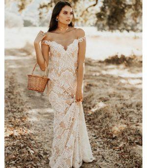 Tara-Lauren-Bridal-Gown-0318