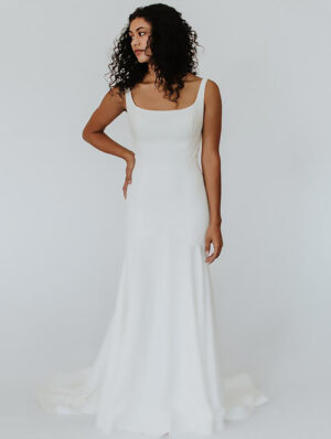 love-lives-here-riley-bridal-gown-1020