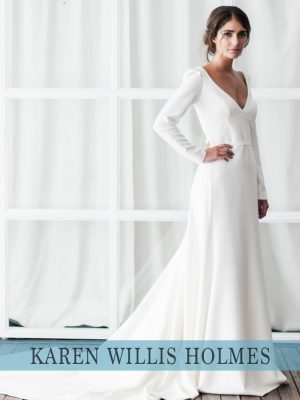 karen-willis-holmes-designer-gowns-c2