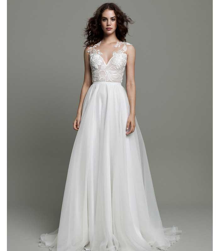Daalarna-Bridal-WSP-615-front