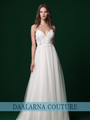 daalarna-couture-bridal-gowns-3