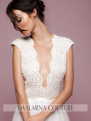 daalarna-FLW-902-bridal-cat-032019